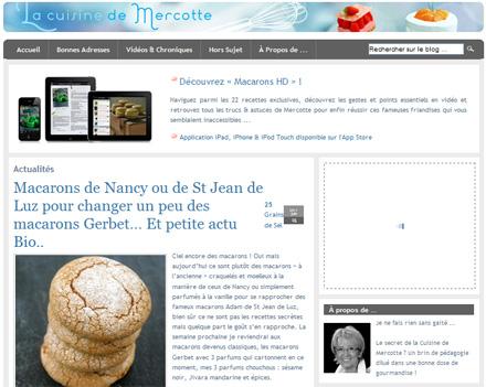 blog_mercotte