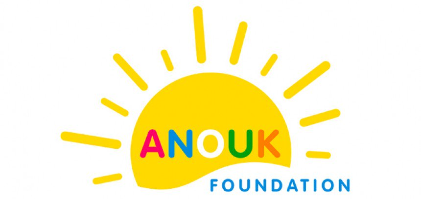 Fondation Anouk Novoceram