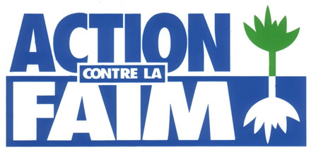 logo_action_contre_la-_faim