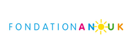 logo_anouk1