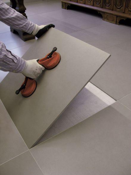 novoceram_pose_facile_indoor