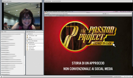 The Passion Project SDA BOCCONI2