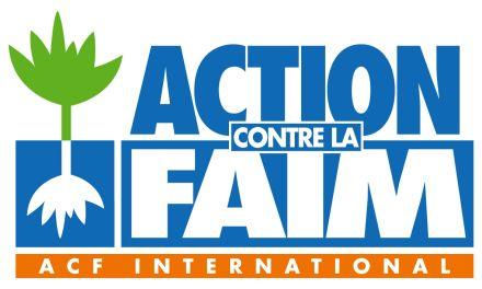 action-contre-la-faim_couleur_redim