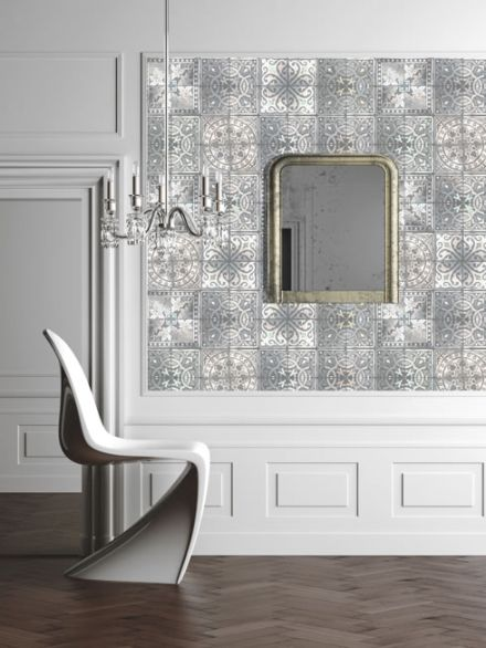 pw-grey-tile-1_redim