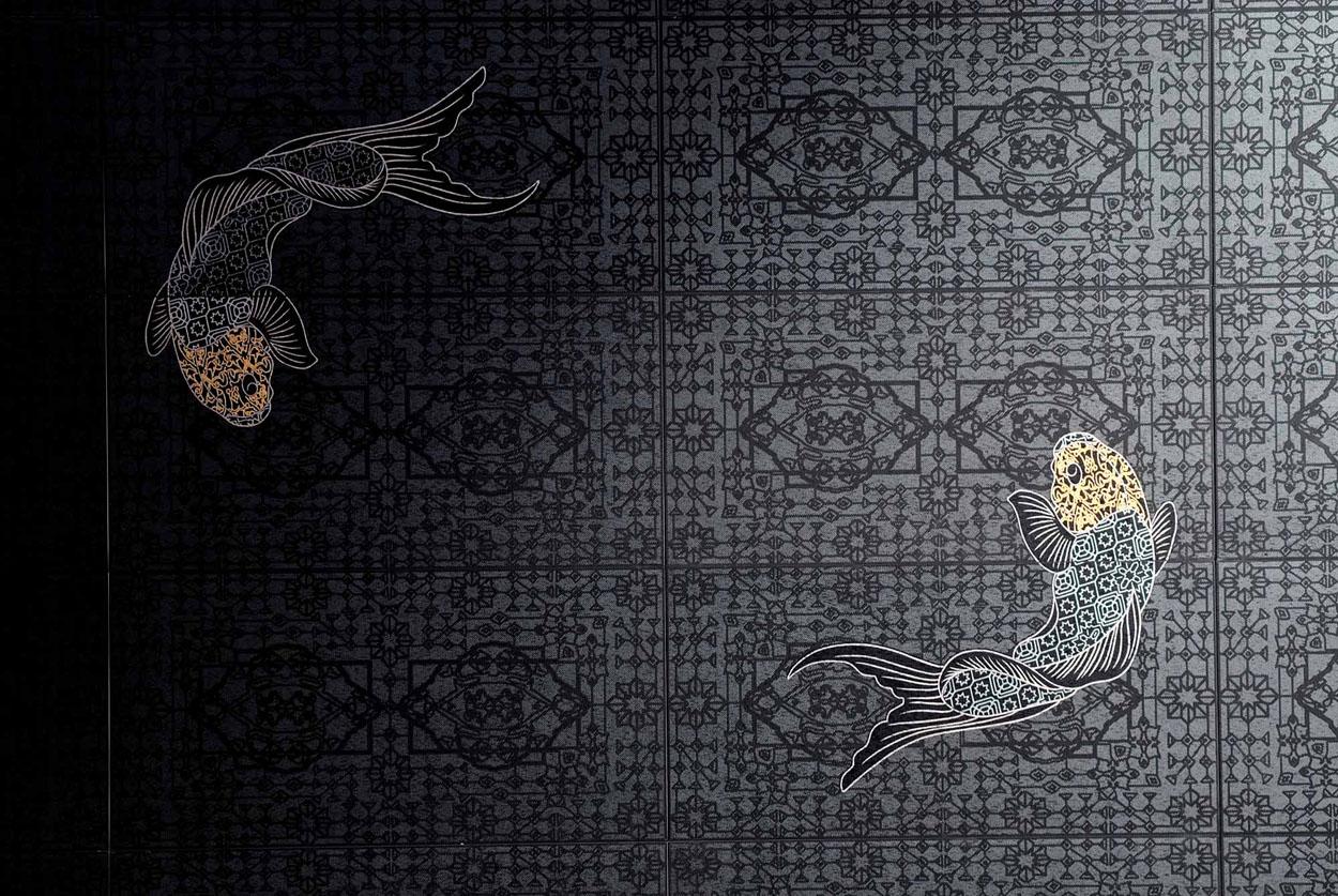 Gli animali di design per le vostre decorazioni ora ito for Blog decorazione interni