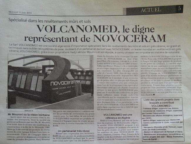 Article L