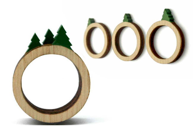 clive roddy rings