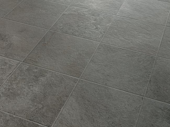 Piastrelle GEO gris 45x45