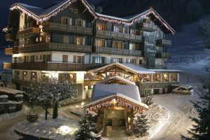 hotel-champs-fleuris