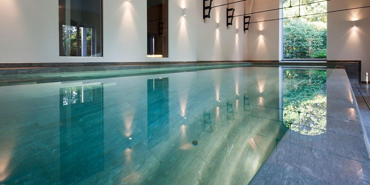Piastrelle per piscina cast - Piastrelle per piscina esterna ...