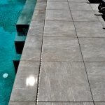 Destinazione piscina collezione Cast