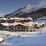 club-med-valmorel