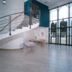 Lycée Montplaisir 05
