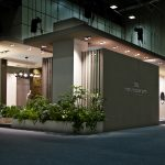 Cersaie 2013 - The party