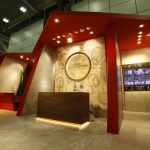 Cersaie 2011 - The Passion Project