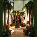Cersaie 2009 - Ecovintage