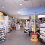 Pharmacie 07