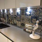 cucina-indigo-audrey-warnier-3