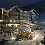 hotel-champ-fleuri-1