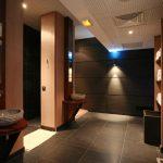 hotel-creole-5