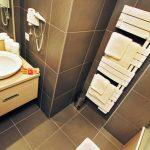 hotel-de-la-galise-6