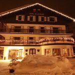 hotel-de-la-galise-7