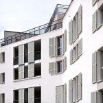 hotel-dieu-marsille-10