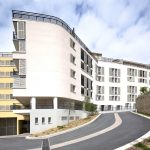 hotel-dieu-marsille-6