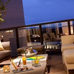 hotel-renaissance-10