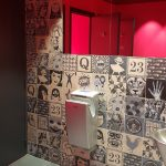 karafun-bar-toilettes-indigo-2