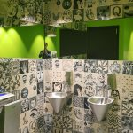 karafun-bar-toilettes-indigo-4