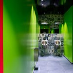 karafun-bar-toilettes-indigo-5