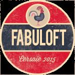 Cersaie 2015 - Fabuloft