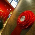 passion-project-cersaie-2011-10