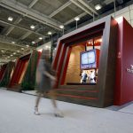 passion-project-cersaie-2011-21