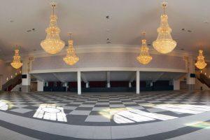 plopsa-theater