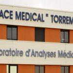 pole-medical-torremila-1