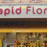 rapid-flore-narbonne-1