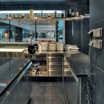 ristorante-institut-paul-bocuse-16