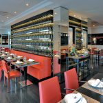 ristorante-institut-paul-bocuse-7