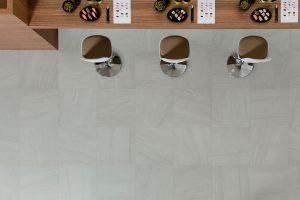 Come posare le piastrelle a pavimento scopri i nostri consigli di