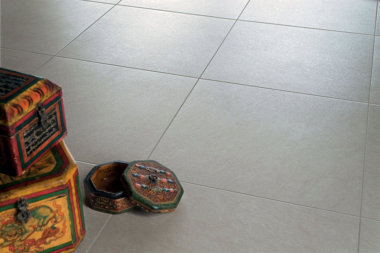 Pavimento in piastrelle i costi della posa in opera