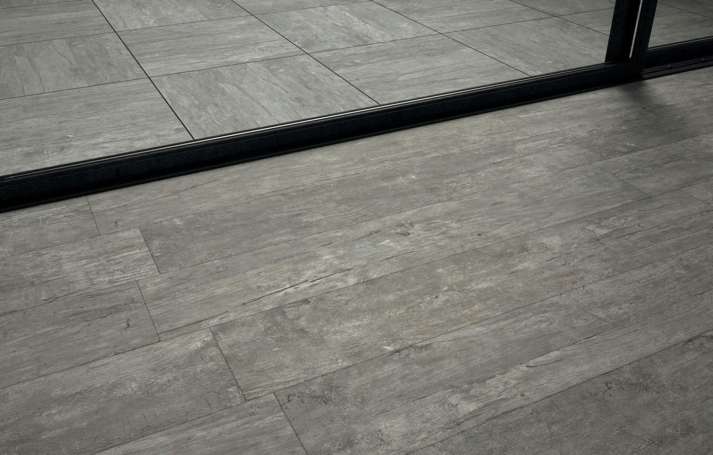 Piastrelle grigio chiaro per terrazzo gres grigio chiaro per balcone