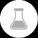 resistente agli agenti chimici