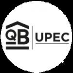 La certificazione Upec