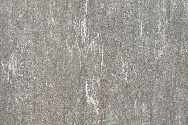Piastrelle 10x60 per rivestimenti esterni in gres porcellanato