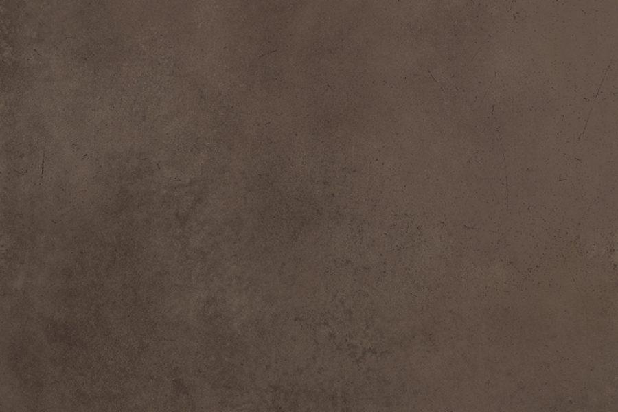 Piastrelle grigio scuro di grandi dimensioni gres porcellanato antracite - Piastrelle grigio scuro ...