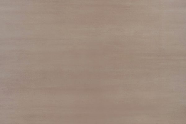 Piastrelle 30x60 | Mattonelle 30x60 in Gres Porcellanato | Novoceram