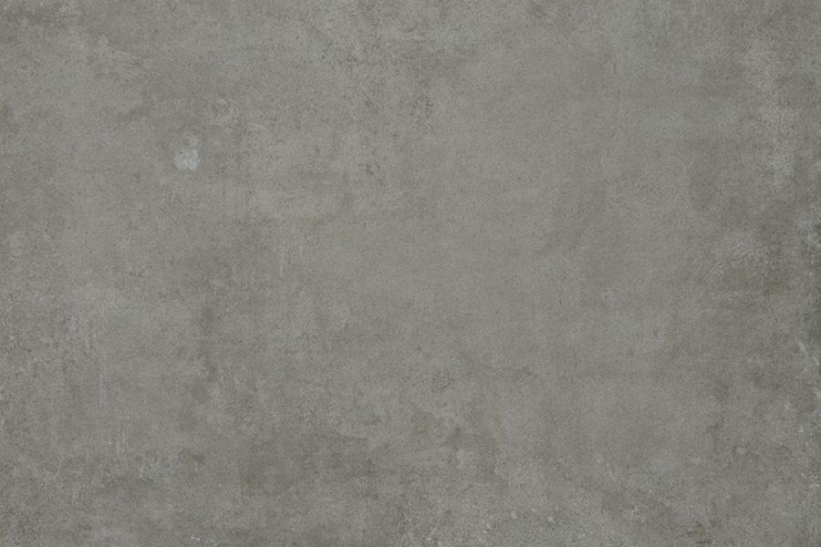Piastrelle effetto cemento per pavimenti esterni in gres porcellanato