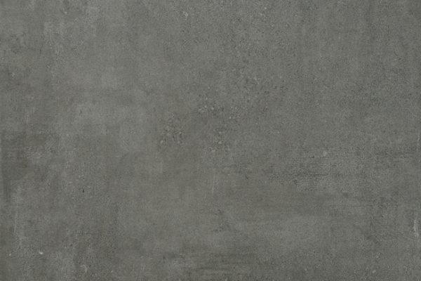 Piastrelle in gres porcellanato per i pavimenti commerciali